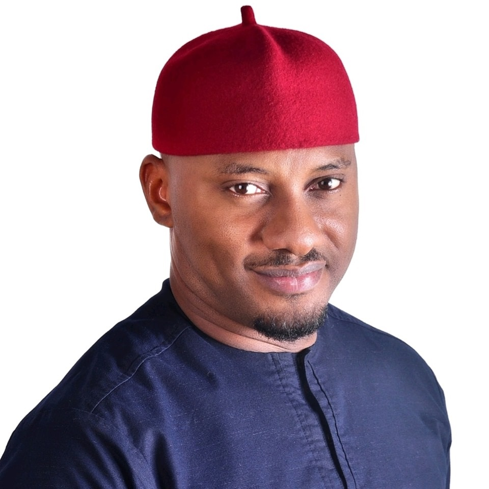 'Your Post Is Antichrist-Like' – Daddy Freeze To Yul Edochie