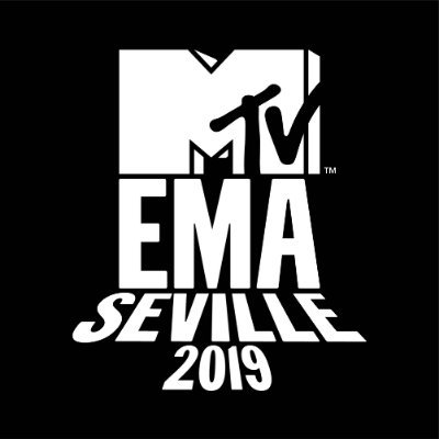 Nigerian music sensations, Burna Boy and Teni have been nominated for the 2019 MTV Europe Music Awards.