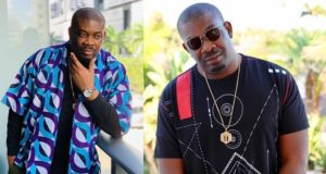 Don Jazzy asks