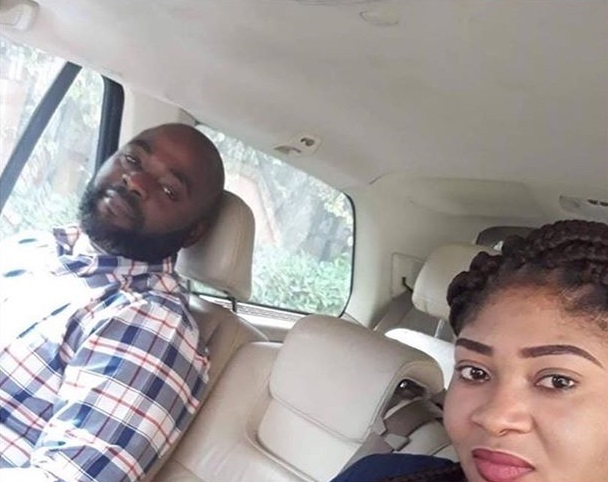 I know my husband is a cheater – Lady warns those always reporting her husband to her