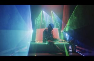 Burna Boy Omo Video