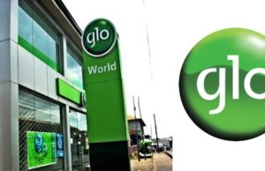Glo records 2m new customers