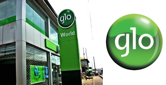 Image result for images of Glo adds 2m new customers in 1 month, regains 2nd position