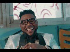 Oritse Femi Ogbegbe Video