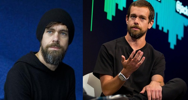Twitter Ceo Jack Dorsey Says He 039 S Moving To Africa For At Least Three Months In 2020 Yabaleftonline
