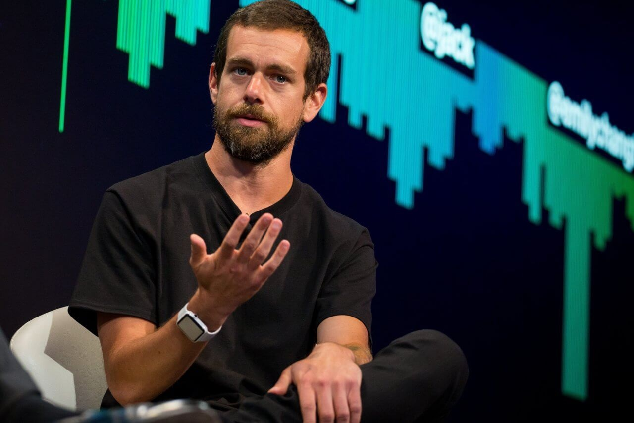 Image result for images of Twitter CEO Jack Dorsey says he's moving to Africa for at least three months in 2020 because the continent will 'define the future'