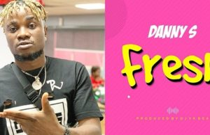 Danny S Fresh