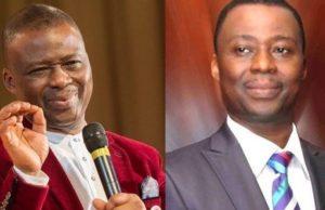 Pastor Olukoya 2020 Prophesies