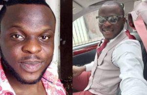 Apostle Chris Omashola reveals