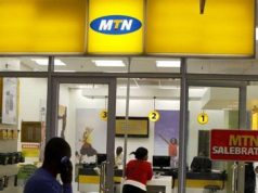 mtn network issues