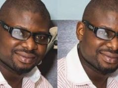 Pastor Giwa blasts Christians