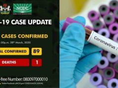 8 new cases