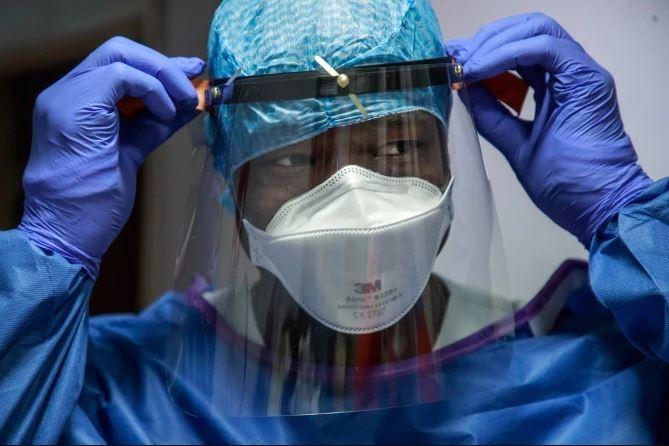 France extends Coronavirus lockdown