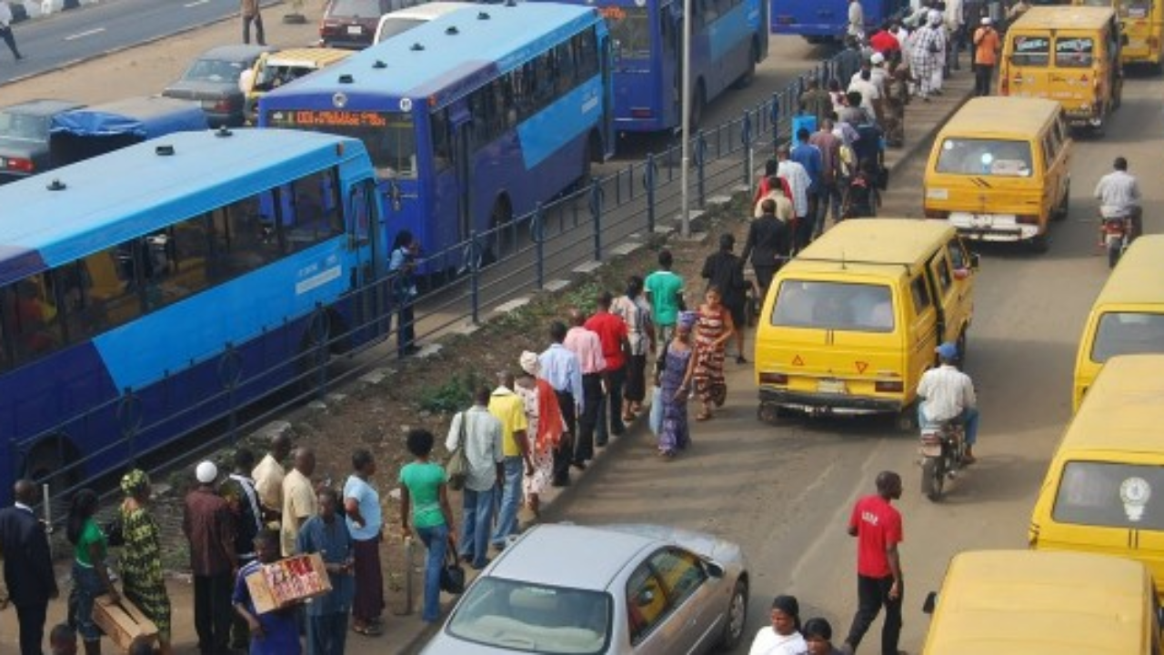 """Danfo to carry 8 passengers, BRT 21 passengers"" – Lagos announces new transportation guidelines"