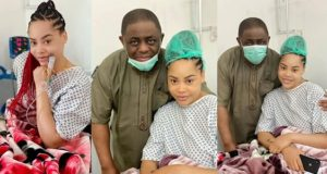 Femi Fani-Kayode Thankful