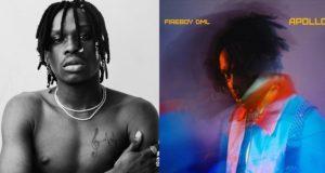 Fireboy Apollo Album