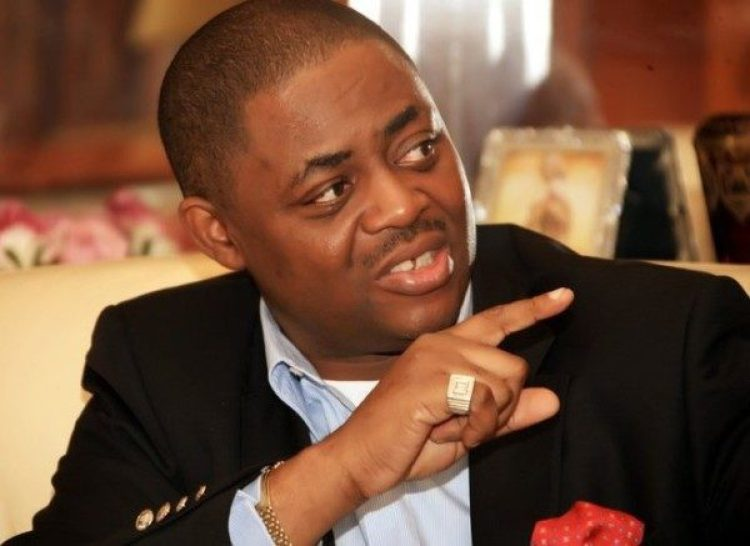 FFK withdraws stupid