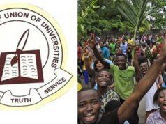 nigerian students bemoan