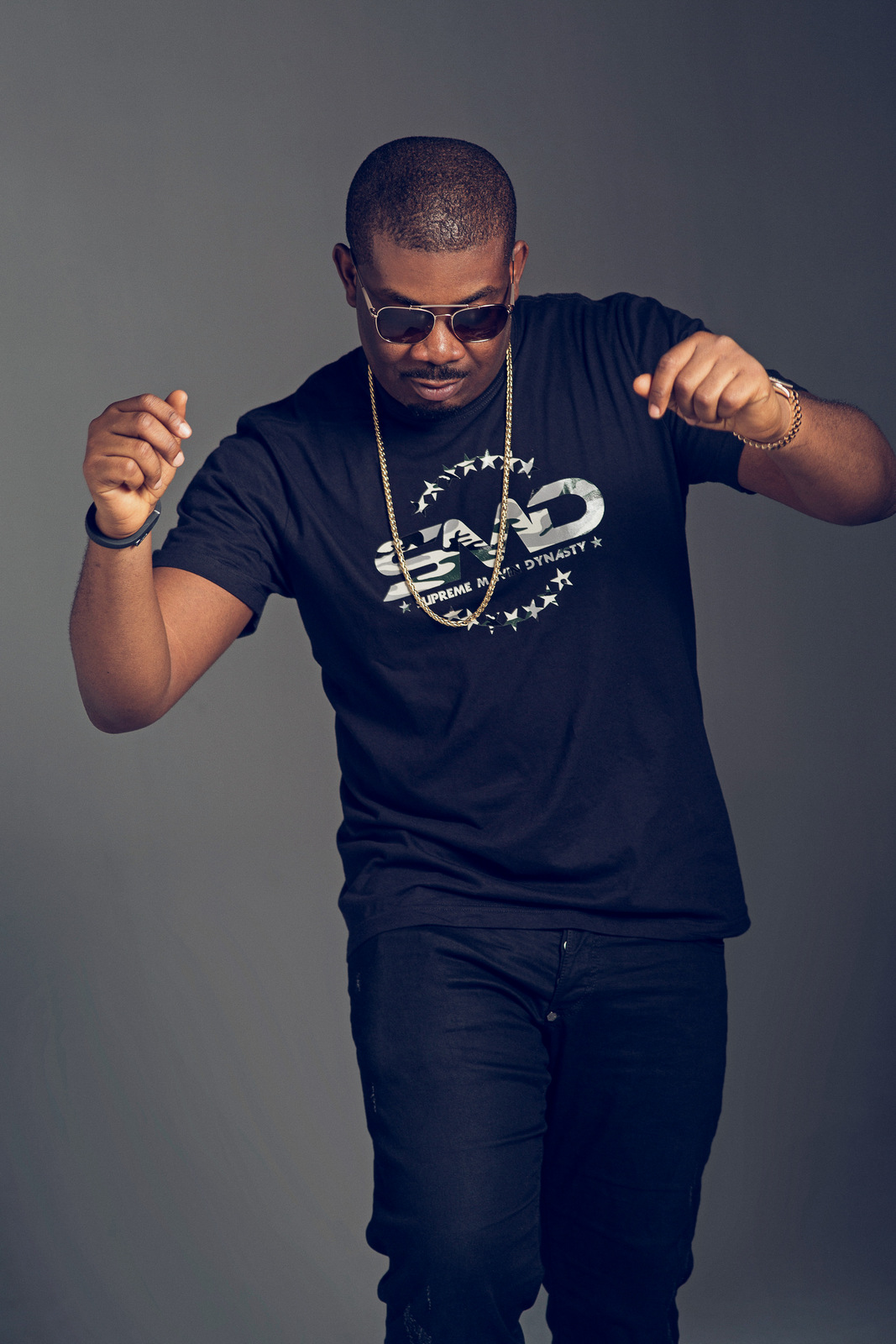 don jazzy hypes