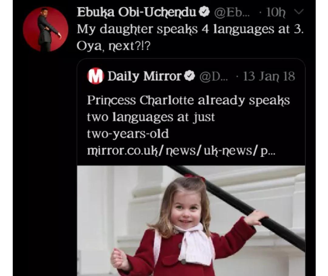 Ebuka bragswidth=