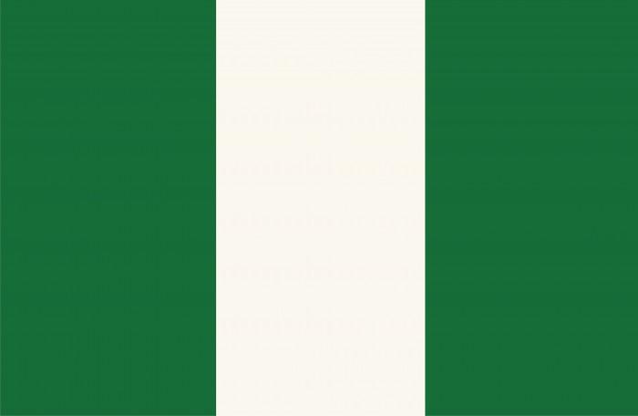 Nigeria added