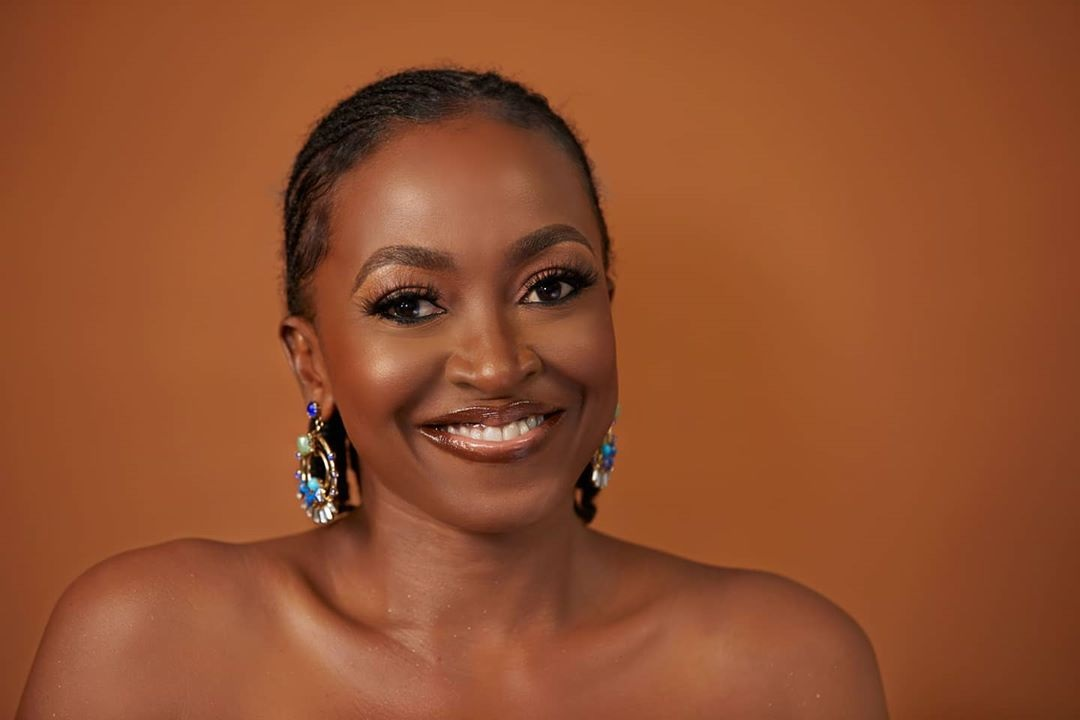 Entitled attitude gets you nowhere — Actress Kate Henshaw