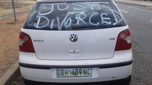 man divorce2