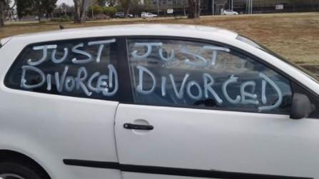 man divorce3