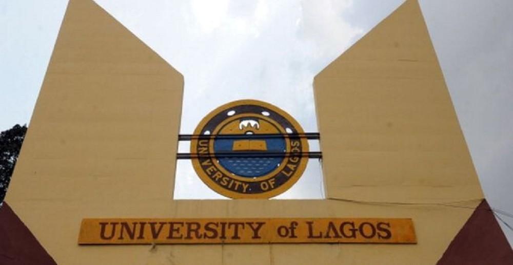 Unilag council appoints