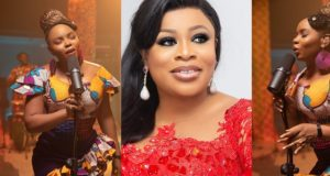 100 most influential African women; Sinach and Yemi Alade make list