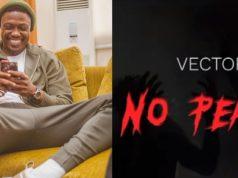 Vector No Peace