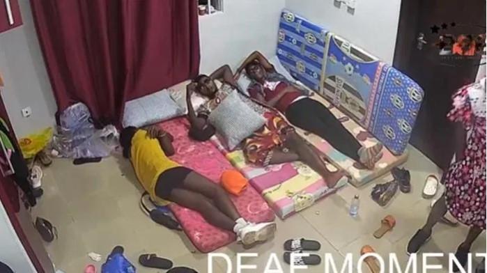 Big Brethren Ghana