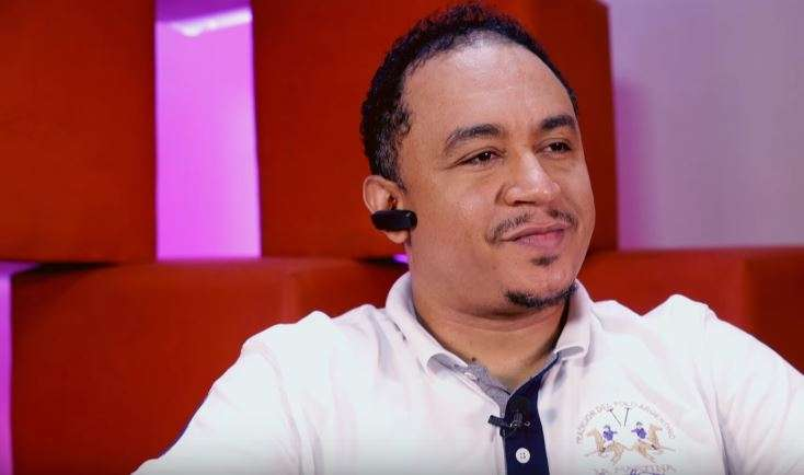 daddy freeze tender apology