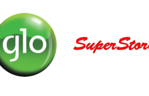 Glo powers Super Story