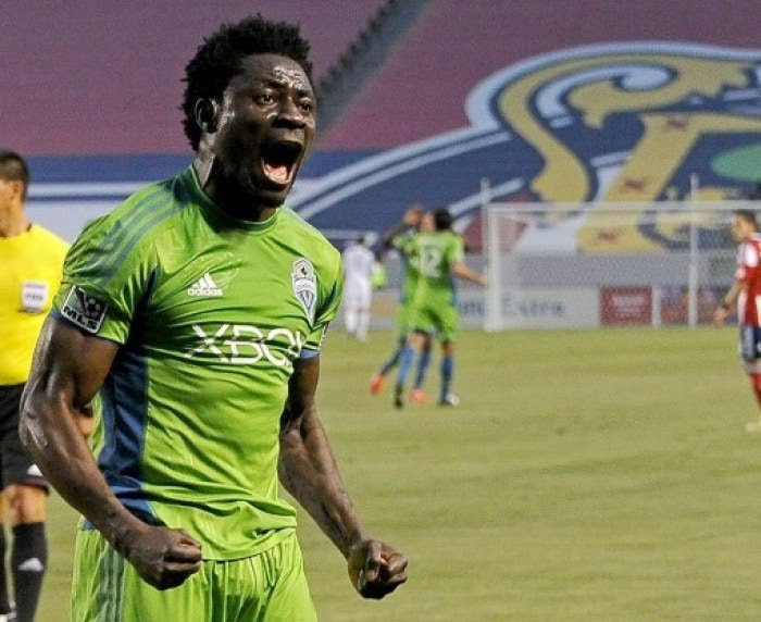 Martins china Obafemi Martins joins Chinese Super League club, Wuhan FC