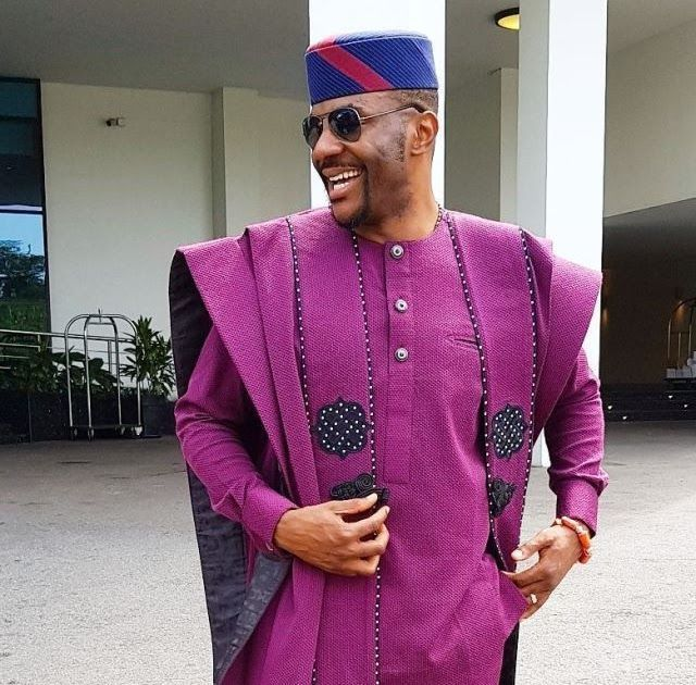 ebuka Lady reveals she lost her relationship of eight years because of Ebuka