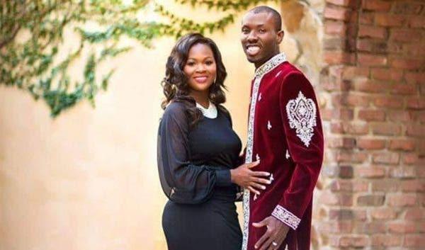 Ghanaian pastor shoots wife