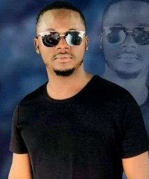 man isiewu ft Man recounts what happened when he left his wife while she was in labor and went to eat isiewu