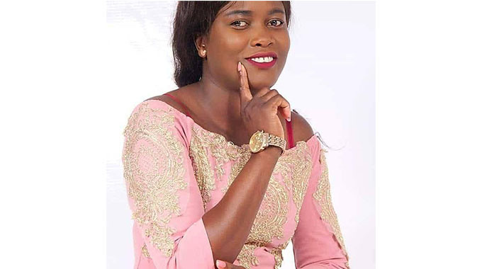 prophetess arrested