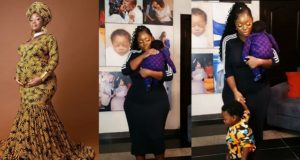 toolz scary pregnancy