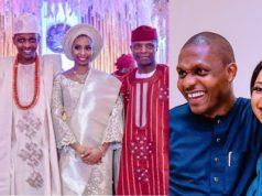 Yemi Osinbanjo welcomes