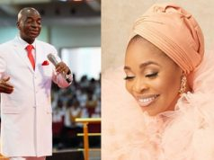 bishop oyedepo surprises
