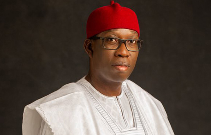 okowa releases protesters