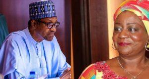 President Buhari appoints