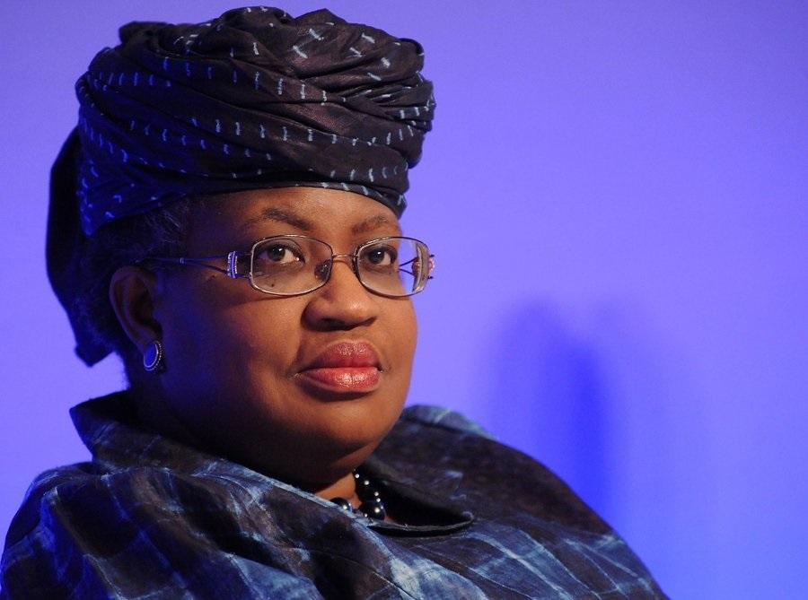 Stop comparing ladies in your neighborhood to Ngozi Okonjo-Iweala — Writer  Moshood Adebayo - YabaLeftOnline