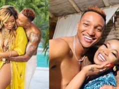 vera sidika married