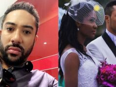 Majid Michel reveals