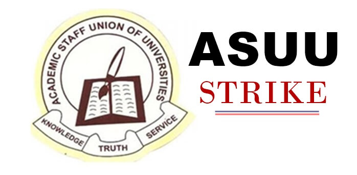 asuu acquire skill