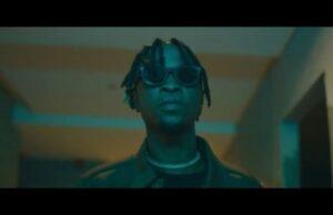 Laycon Hip Hop Video