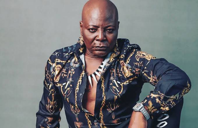 charly boy requirements